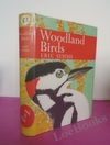 New Naturalist No.  52  WOODLAND BIRDS [EXCEPTIONAL]