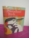 New Naturalist No.  52  WOODLAND BIRDS